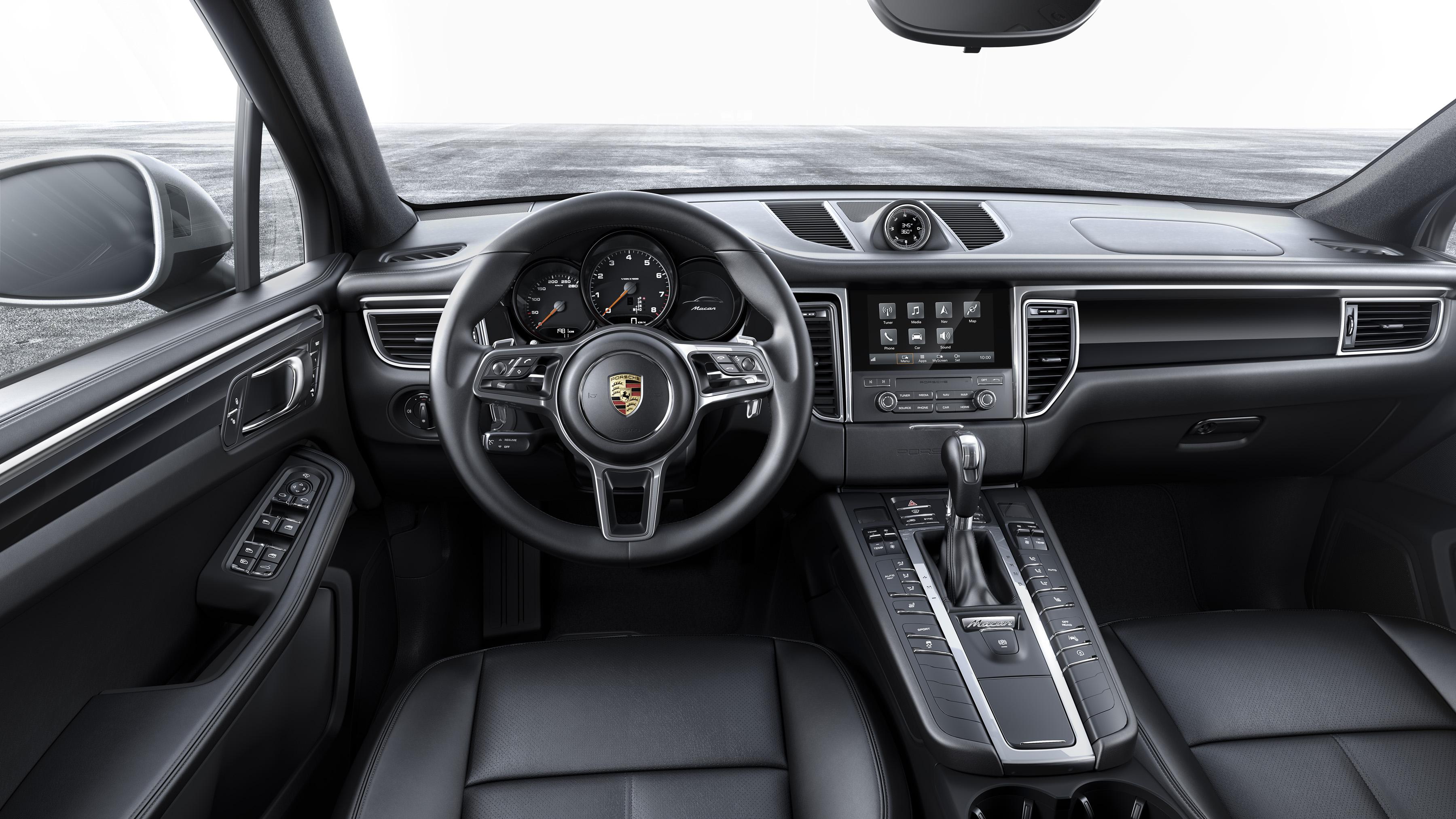 Download?OpenAgent&attachmentid=844665 Extraordinary Porsche 918 Spyder Weissach Package Precio Cars Trend